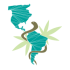 logo_cannamerica_200